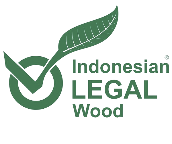 logo-indonesian-legal-wood
