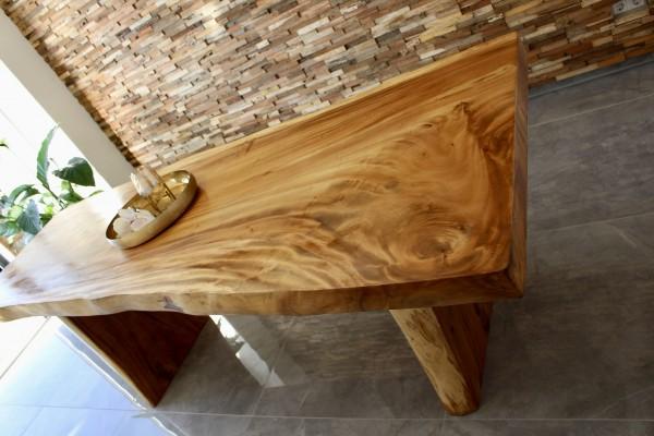 Esstisch Suar Wood 228 cm