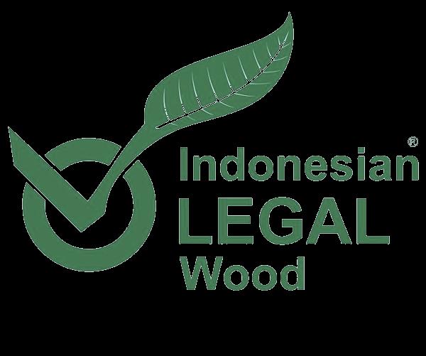 Nuansa Taru Bali